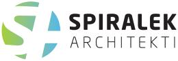 SPIRALEK ARCHITEKTI